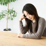 ふたえ瞼にならないのは脂肪が原因?脂肪を落とすマッサージや体操まとめ!