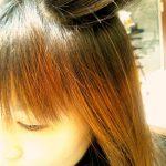 髪が染まらない原因は髪質にあり?綺麗に染める方法まとめ!