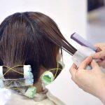 天然パーマの原因と改善法は?おすすめの髪型まとめ!