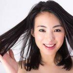 小顔に見える女性の髪型は?丸顔や面長でも顔を小さく見せる方法!