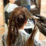 髪を次回染めるまでの期間は?頭皮ダメージを防ぐヘアカラー頻度まとめ!