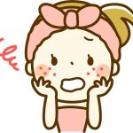 ニキビ跡は放置するとシミになる?治し方や洗顔方法を紹介!